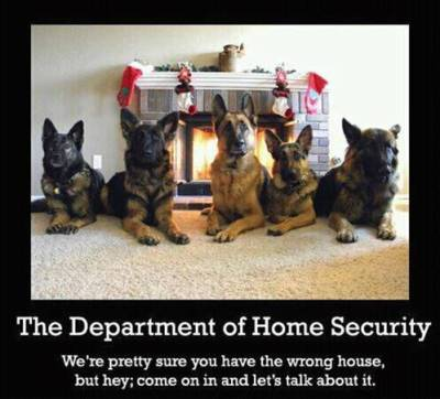 GSD Home Security-Copy