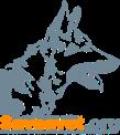 save-a-vet-logo-188x211