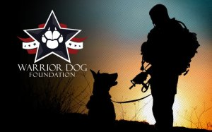 warrior-dog-foundation