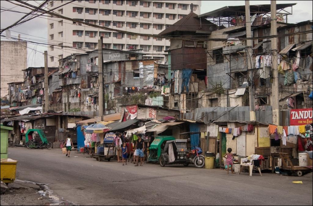 Manila-Streets-Philippines - Copy