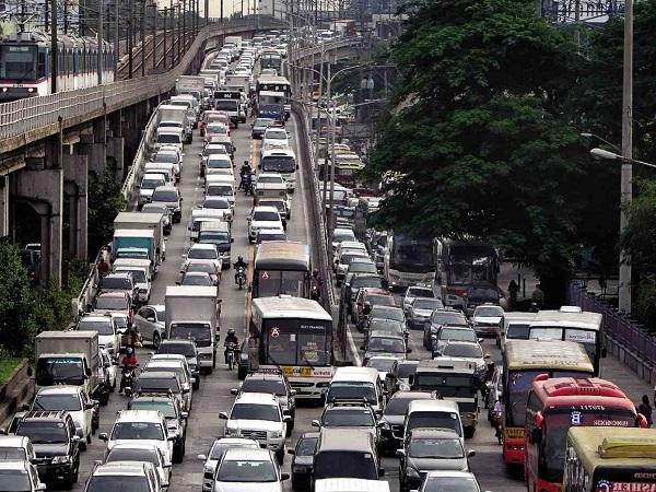 Manila Traffic-Copy