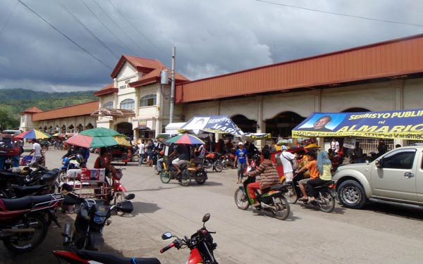 Mati Wet Market-Copy